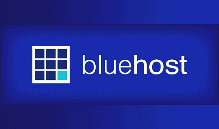 Bluehost Hosting Review: A Complete Overview of Pros & Cons