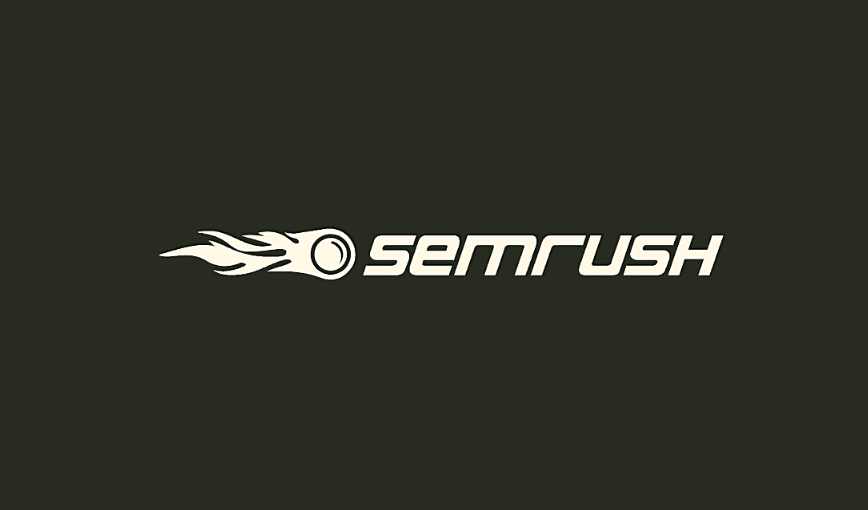 SEMRUSH review – Features, Tools, Pricing and Many more
