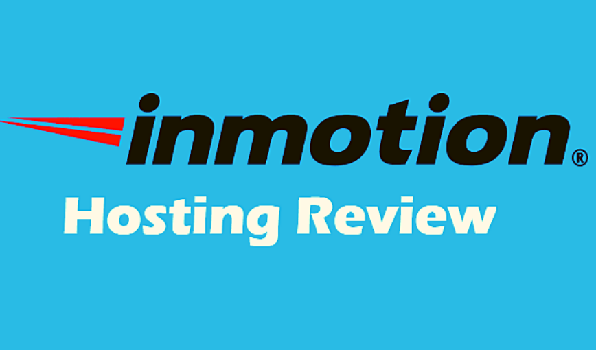 InMotion Hosting: Great for Small Business?