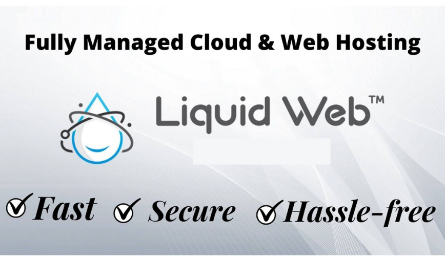 DO WE RECOMMEND LIQUID WEB ? LIQUID WEB SUCCESS STORIES | OFFERS | BEST PACKAGES