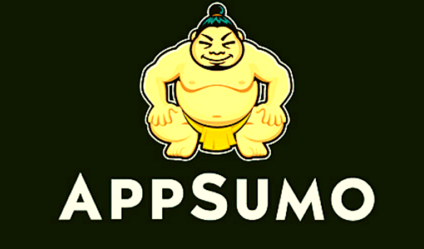 App Sumo | The Ideal Lifetime Deals | Advantage and Disadvantage