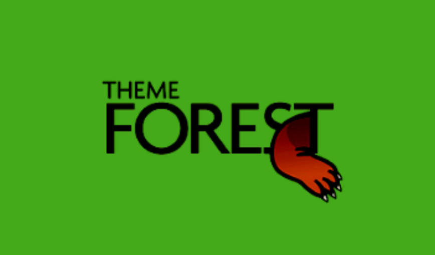 How Can Themeforest Functions? Can You Use Themeforest Themes More Than Once?