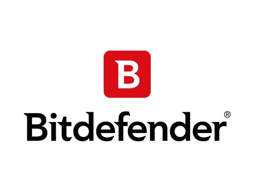 Does Bitdefender eliminate viruses ? Bitdefender Products, Features, Benefits Review