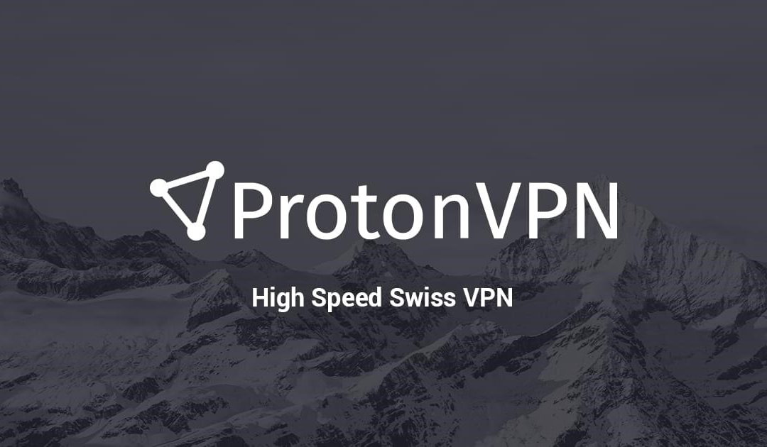 Is ProtonVPN Worth To Use? ProtonVPN Features Review