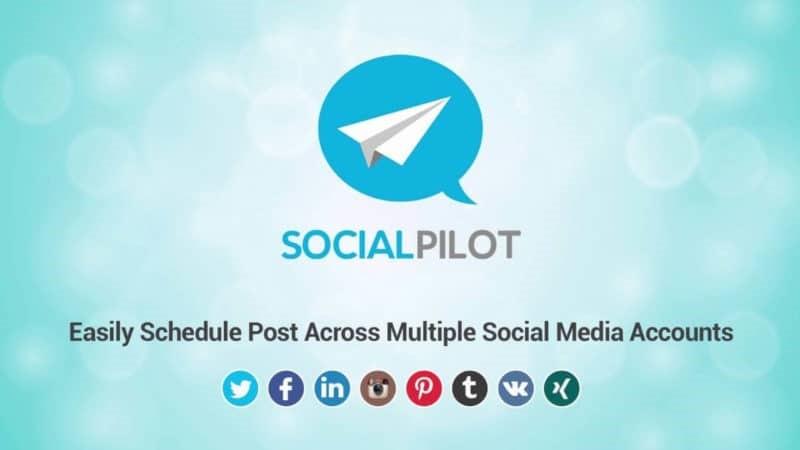 SocialPilot Review | SocialPilot Best Alternatives