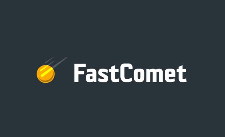 Fastcomet Hosting Review  | Pros and Cons of Fastcomet
