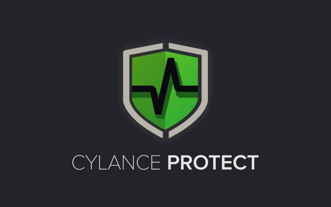 Cylance Security Features Review | Pricing & Pros n Cons