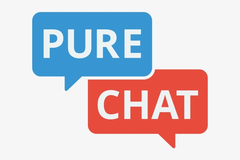 PureChat Analysis – Everything You Need To Know About PureChat