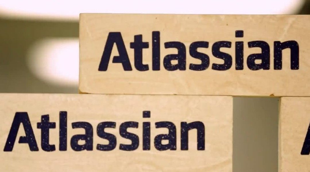 Atlassian Features, Pricing, Pros and Cons Analysis