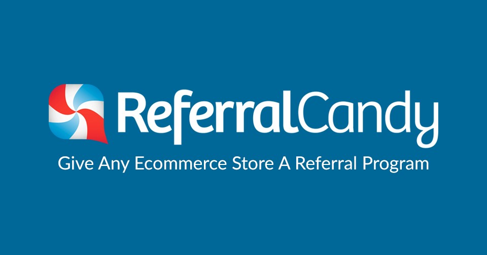 ReferralCandy In-depth Analysis – Features, Pricing, Altenatives, Pros, Cons