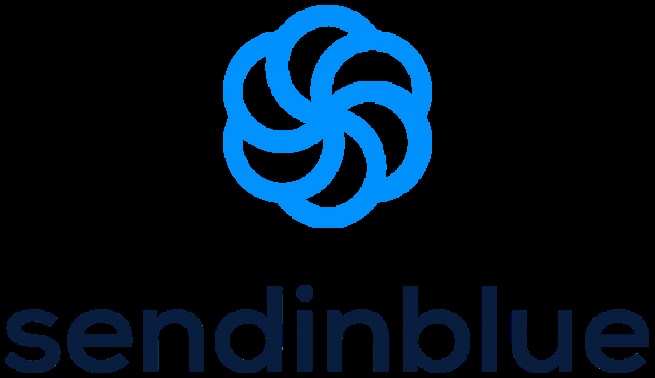 What Are The Advantages of Sendinblue? What Is The pricing Structure of Sendinblue?