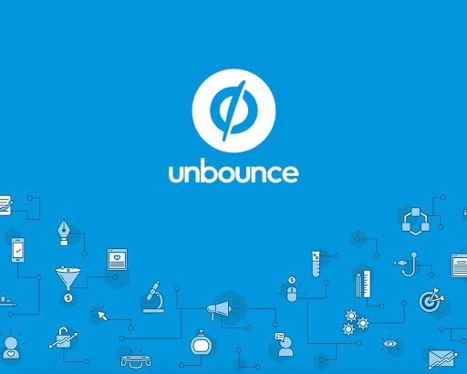 Unbounce In-depth Analysis – Features, Pros, Cons, Pricing Review